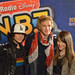 Zack Montana, Cody Simpson & Shealiegh_0004