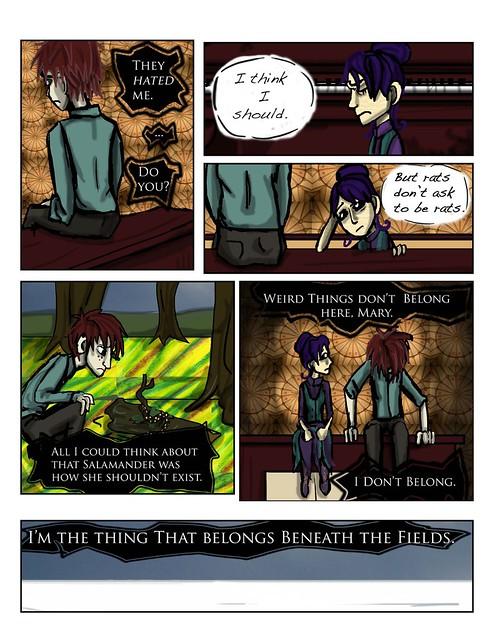 weirdanth7_Page_10
