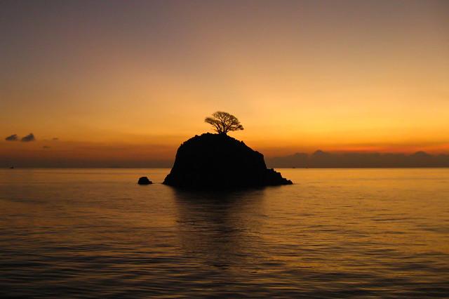 Mergui Archipelago (69)