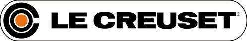 Le Creuset Logo 2