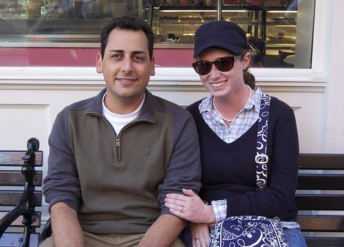 Danny+Meghan