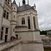 Chenonceau-20110524_9369.jpg