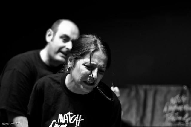 Teatrate di Geomangio-0269