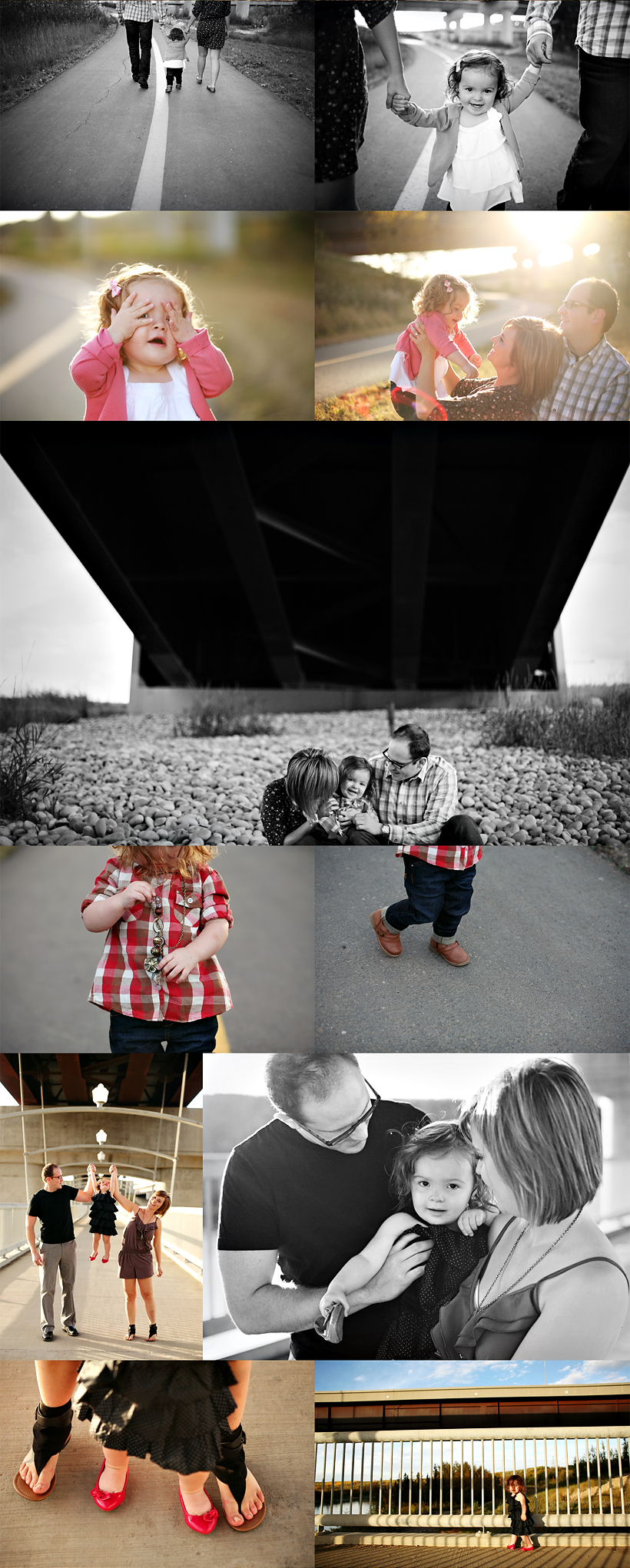 edmonton_family_photography