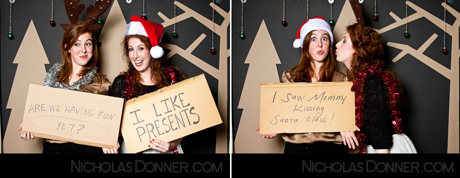 donner_xmasbooth32