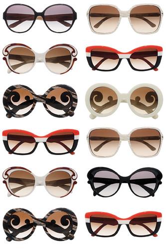 10851_DLP_Prada_Sunglasses