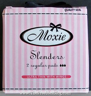 moxie-slenders