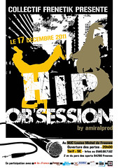 hip-ob'session-a-fresnes-decembre-2011