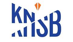 KNSB Logo_original