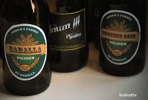 cervezas_personalizadas2