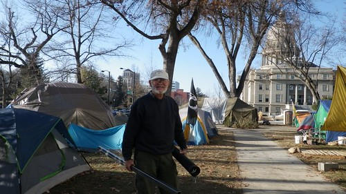 Occupy Boise Pic 6 from Katie F.