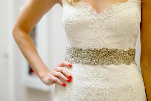 dress2.6