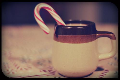 hot chocolate 5