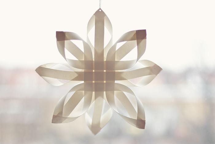 Joulutähti-1