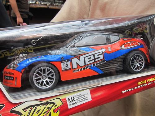Formula Drift Malaysia Dec 2011 094