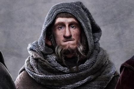 thehobbit002