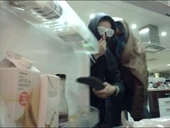 fridgecam_2011-08-18_21.10.49_375