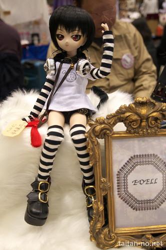 DollsParty26-DSC_8867