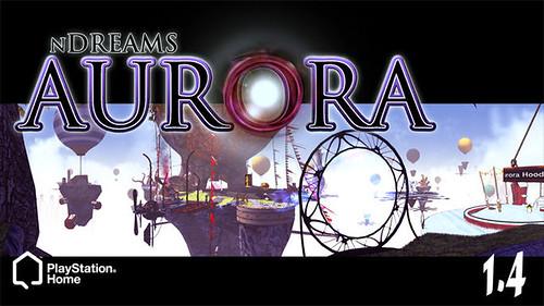 Aurora_684x384