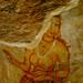Sigiriya wall paintings
