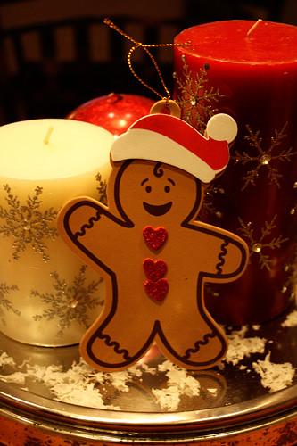 gingerbread-ornament