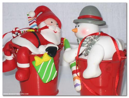 festive+fun8