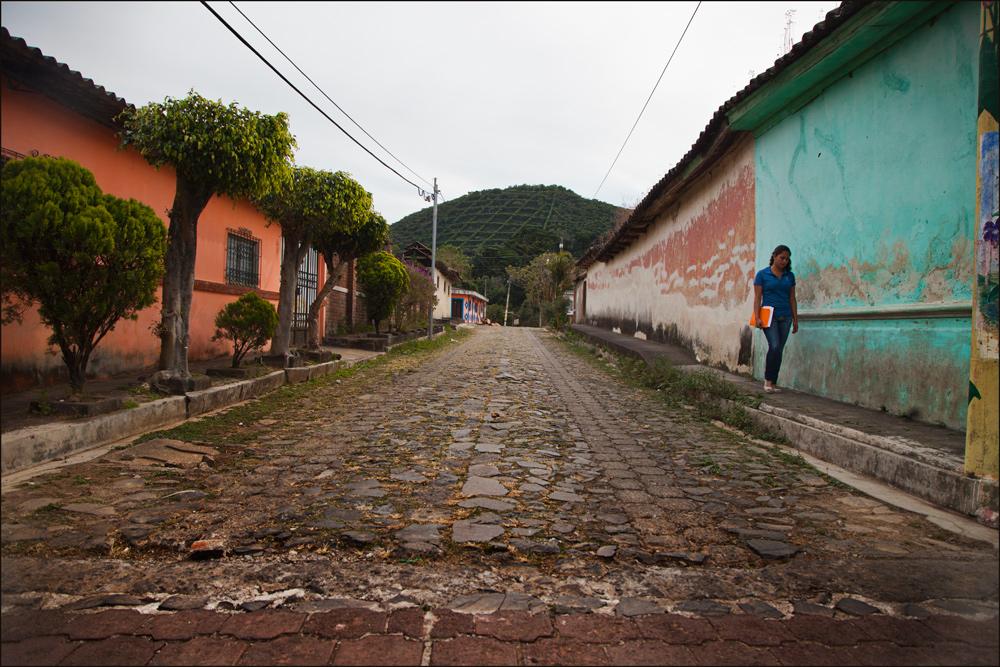 salvador-street-1