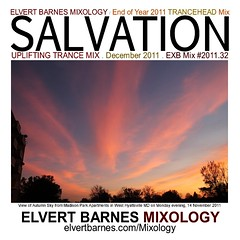 CDCover.Salvation.Trance.EOY.December2011