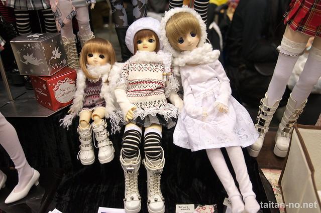 DollsParty26-DSC_8943