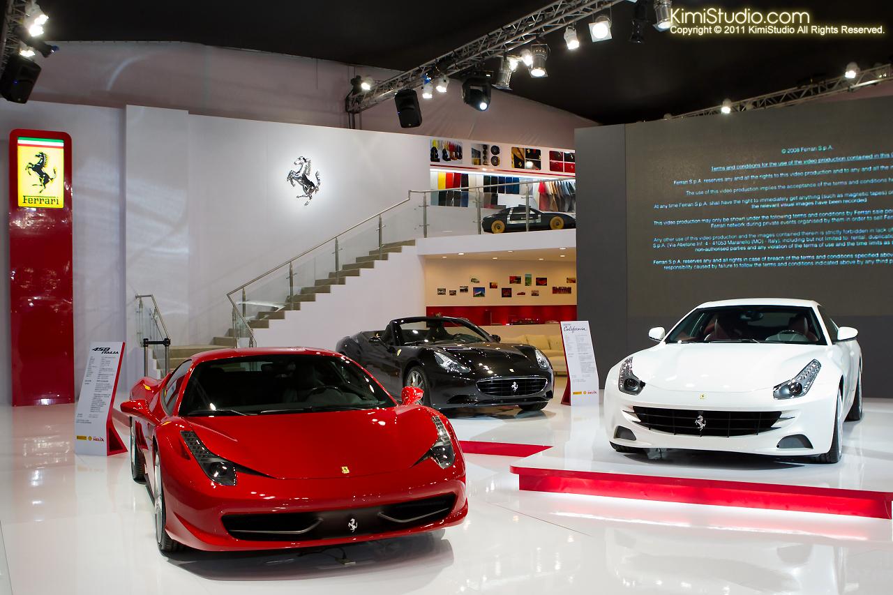 2011.12.23 Ferrari & Maserati-007