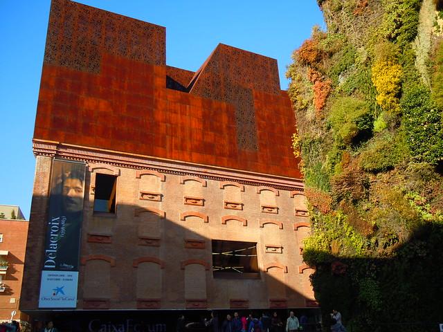 Se or del biombo diciembre 2011 for Maestria en arquitectura de interiores
