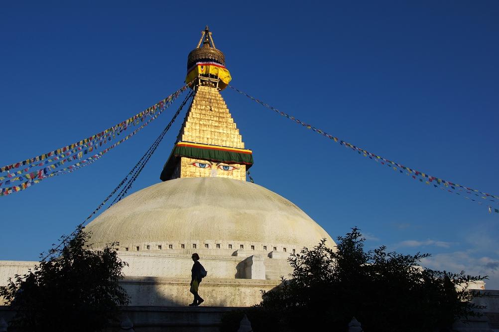 1007_Nepal_243