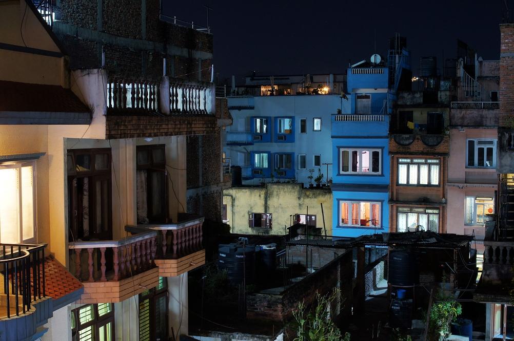 1007_Nepal_278