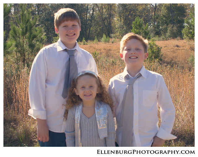 fb 11-12-17 Ellenburg Family-40a
