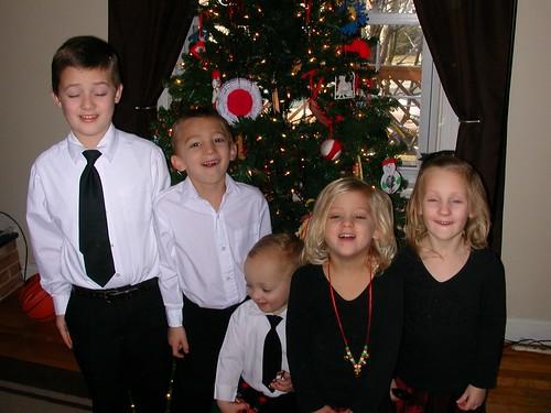 Dec 25 2011 (46)