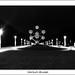 AtomiumIII by kaghatim