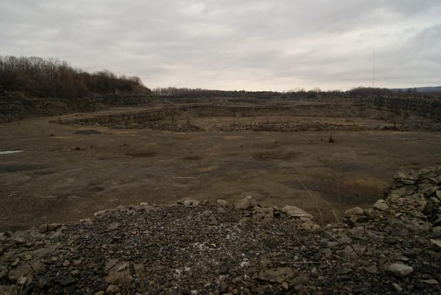 quarry37