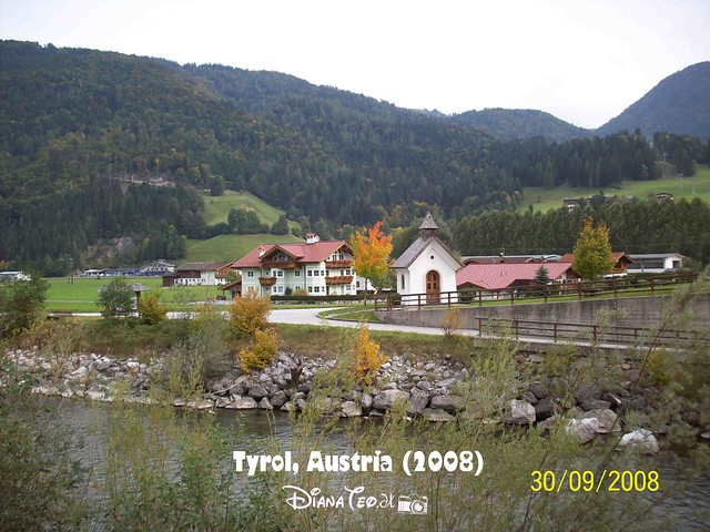 Austria 04