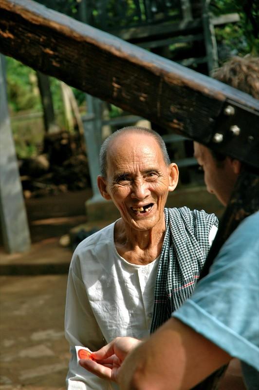 Cambodia Image1