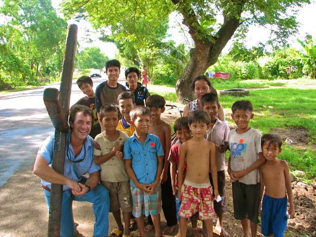 Cambodia Image18