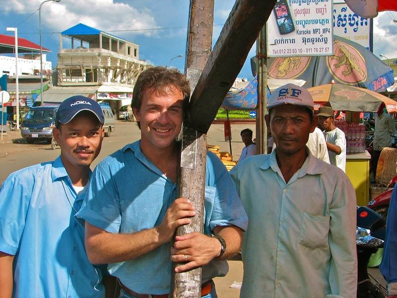 Cambodia Image36