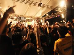 fes2011-芝浦工業大学-芝浦祭-02
