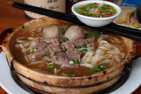 Beef.Noodles