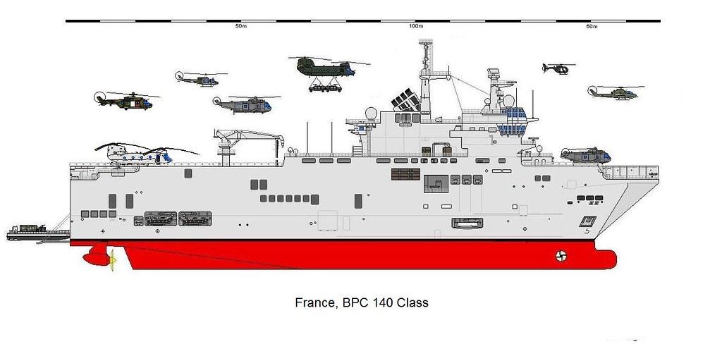 ¿Como creen que debería ser la Armada Argentina? 6599013471_db168ca856_b