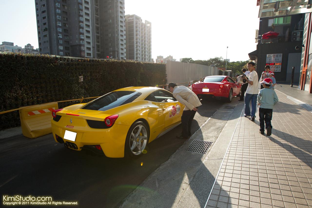 2011.10.28 Ferrari-007