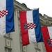 Zagreb Regent Esplanade Hotel