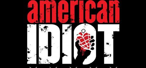 american_idiot-640x300
