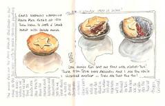 11-12-11 by Anita Davies