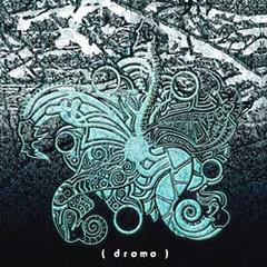 (drama)_-_Zastor_Tisine_cover