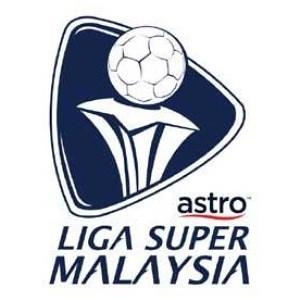 Astro Liga Super 300x300